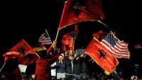 KOSOVO: Na izborima pobijedila opozicija