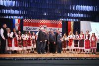KOTORVAROŠKA VEČER U STUTTGARTU  | Crne Mambe | Hrvati u svijetu