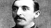 18. ožujka 1858. - Rođen Josip Kozarac | Domoljubni portal CM | Hrvatska kroz povijest