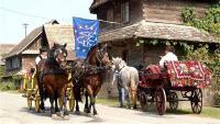 U Krapju otvoreni Dani europske baštine