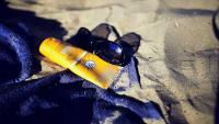 Kreme za sunčanje mogu uzrokovati manjak vitamina D   Domoljubni portal CM   Zdravlje