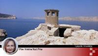 Hrvatski Alcatrazi: Goli otok i Sveti Grgur - turistički potencijali koje Hrvatska nije iskoristila | Domoljubni portal CM | Kultura | Ljepote Hrvatske