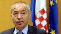Ministar Krstičević u službenom posjetu Italiji | Domoljubni portal CM | Press