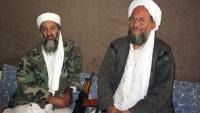 Protjerani tjelohranitelj Osame bin Ladena mora biti vraćen u Njemačku