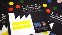 Eurozastupnici za veću rodnu ravnopravnost, zaštitu prava žena i LGBT+ zajednice