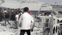 U Libiji 45 pripadnika milicije osuđeno na smrt