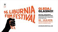 U Opatiji otvoren 16. Liburnia Film Festival | Domoljubni portal CM | Kultura