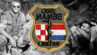 Veličanstvena pobjeda Mambi zbog koje će ih se Livnjaci zauvijek sjećati | Domoljubni portal CM | U vihoru rata