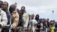 London želi postrožiti svoju migracijsku politiku i vraćati više ilegalnih migranata