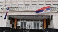 Beograd: Nastavljeno suđenje za ratne zločine u Lovasu
