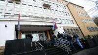 Optuženi za ratne zločine u Lovasu niječu krivnju