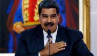 Nicolas Maduro pobijedio na venezuelskim predsjedničkim izborima