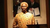 Stogodišnjica rođenja Nelsona Mandele | Domoljubni portal CM | Press