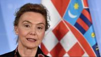 Hrvatska žali zbog izostanka potpore za otvaranje pregovora sa Sjevernom Makedonijom i Albanijom