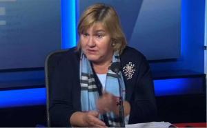Markić: Vlada bi trebala od Facebooka tražiti da poštuje hrvatske zakone