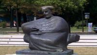 5. siječnja 1524. - Umro Marko Marulić | Domoljubni portal CM | Hrvatska kroz povijest