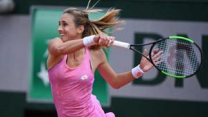 WTA ljestvica: Petra Martić prvi put u karijeri u Top 40 | Domoljubni portal CM | Sport