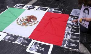 Val nasilja u Meksiku - ubijen još jedan novinar