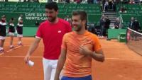 ATP: Hrvatski par Mektić i Škugor uzeli naslov u Monte Carlu! | Domoljubni portal CM | Sport