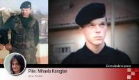 HRVATSKI JUNAK IZ KOŠUTA | Domoljubni portal CM | Domoljubno pero