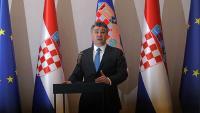 Predsjednik Zoran Milanović odlučio: PARLAMENTARNI IZBORI 5. SRPNJA