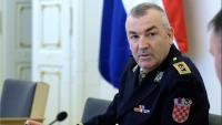 Milina: U Hrvatsku od 9. svibnja ušlo više od 14 tisuća stranih državljana
