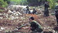 21. lipnja 1992. - Miljevački plato | Domoljubni portal CM | U vihoru rata