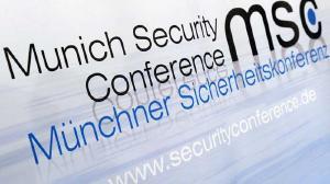 Globalna sigurnosna zajednica na tradicionalnoj konferenciji u Münchenu