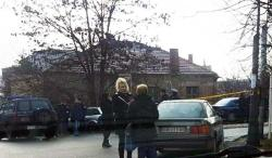 Kosovska Mitrovica: Ubijen čelnik Građanske inicijative 'Sloboda, demokracija, pravda'