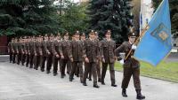 MORH raspisao natječaj za kadetsku službu u jesenskom roku
