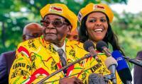 Robert Mugabe ipak odlučio odstupiti