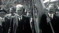 11. svibnja 1907. - Osnovan Muzej grada Zagreba | Domoljubni portal CM | Hrvatska kroz povijest