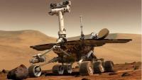 NASA proglasila završenom misiju Opportunityja na Marsu