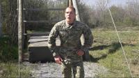 Skupnik Filip Ličanin pobjednik natjecanja 'Best Soldier Competition' | Domoljubni portal CM | Press