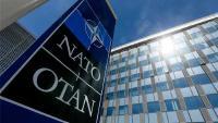 NATO summit: Zaštita Europe u slučaju propasti INF-a