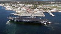 Napadač u američkoj mornaričkoj bazi Saudijac?