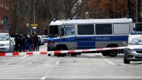 Pucnjava na jugu Njemačke, više mrtvih