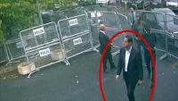 Khashoggi umro u konzulatu u Istanbulu nakon borbe
