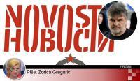 Mi branitelji stajemo uz svoje suborce, a Pupovcu i njegovom SDSS-u poručujemo 'pokrijte se ušima preko glave' | Domoljubni portal CM | Press