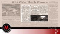 OPREZ, UZNEMIRUJUĆI SADRŽAJ! Borislav i Azra - iskaz krvnika i svjedočenje žrtve | Domoljubni portal CM | U vihoru rata
