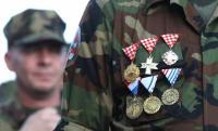 Mareković: Povjerenstvo nije dobilo zahtjev za oduzimanjem odlikovanja haškim osuđenicima