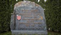 15. svibnja 1945. - Krvave odmazde na Bleiburškom polju | Domoljubni portal CM | Hrvatska kroz povijest