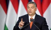 Orban: Migracije prijete našoj sigurnosti i načinu života