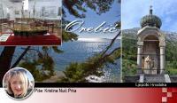 OREBIĆ - bogato  mjesto kapetana i pomoraca | Domoljubni portal CM | Kultura | Ljepote Hrvatske