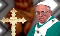 Papa kritizirao Crkvu u Čileu zbog oholosti i elitizma