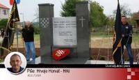 HRVATSKI SOKOLOVI | Domoljubni portal CM | Domoljubno pero