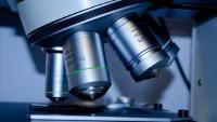 U Hrvatskoj uskoro počinje prvo genetsko istraživanje Parkinsonove bolesti | Domoljubni portal CM | Zdravlje