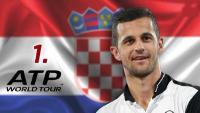 Mate Pavić postao svjetski broj jedan u konkurenciji parova | Domoljubni portal CM | Sport