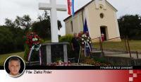 16.8.1991. - masakr nad Hrvatima u selu Pecki - zaseok Bjelovac | Domoljubni portal CM | Hrvatska kroz povijest