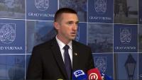Vukovarski gradonačelnik osudio otkrivanje spomen ploče generalu JNA